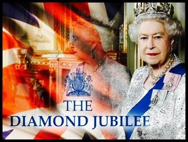 7 Oor Haar Majesteit
