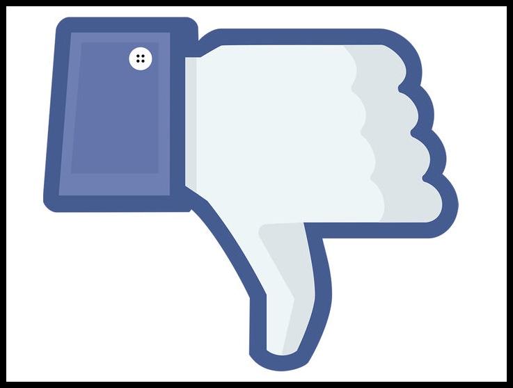 5 - facebook