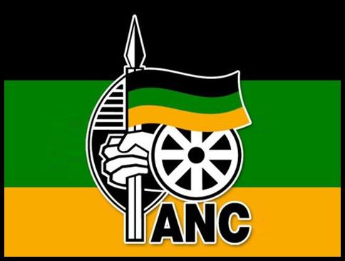 14. ANC